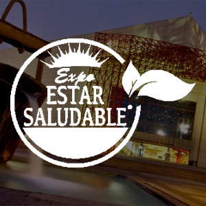 estarsaludable